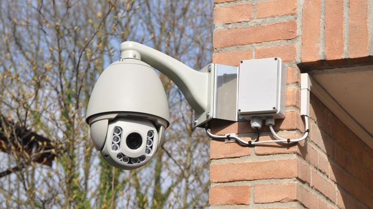 Telecamere IP a cosa servono